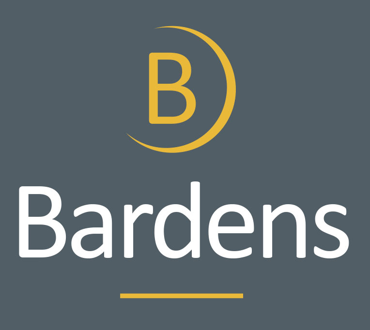 Bardens Estates