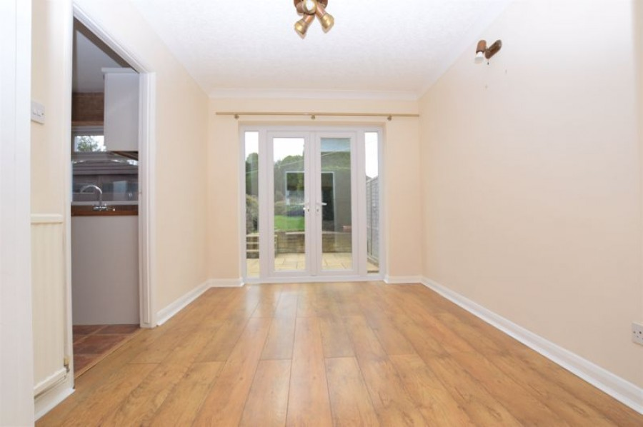 Images for Three Bedroom Semi-Detached House with Driveway Parking, Garage and Garden, Greggs Wood Road, Tunbridge Wells