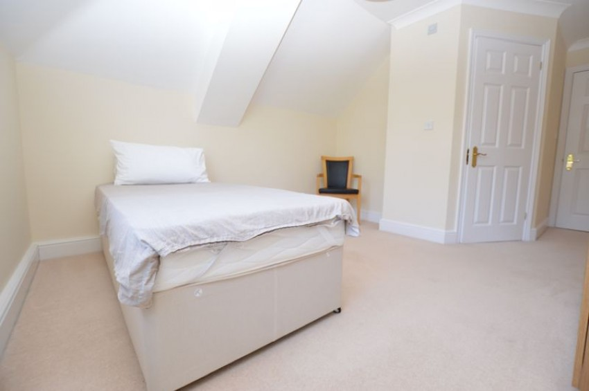 Images for Modern Two Double Bedroom Two Bathroom Flat With Allocated Parking, Tunbridge Wells, TN2