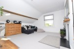 Images for One Bedroom Flat with Parking, Woodbury Park Road, Tunbridge Wells