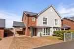 Images for Three Bedroom Two Bathroom Semi-Detached House, The Avenue, Tunbridge Wells