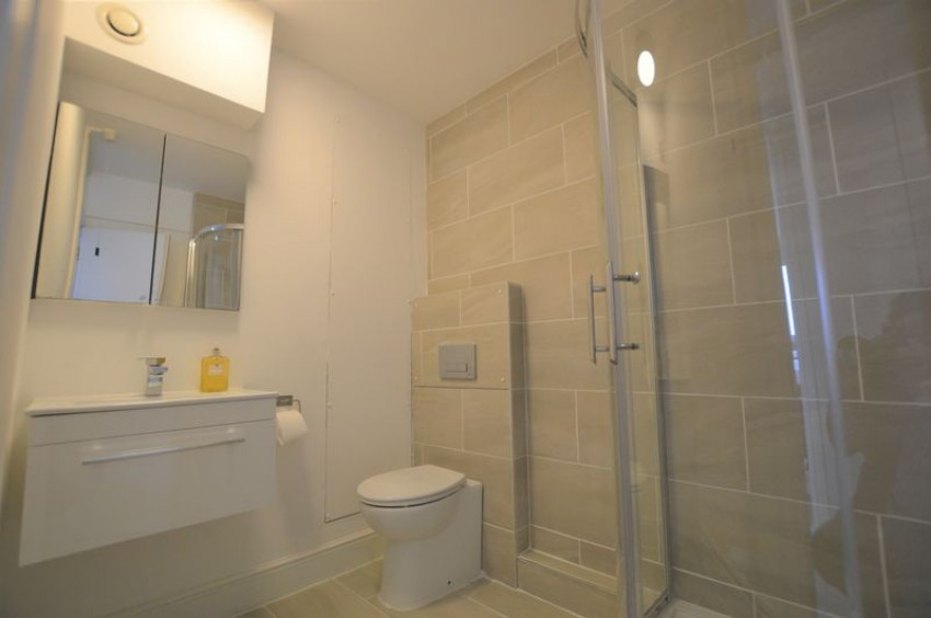 Images for Investment Opportunity: One Bedroom Flat, Canada Estate, SE16