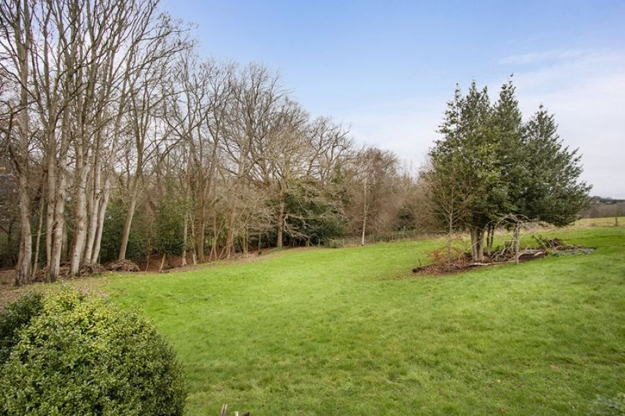 Images for 4 Bedroom Detached House with Development Potential, Woodbury Road, Cranbrook