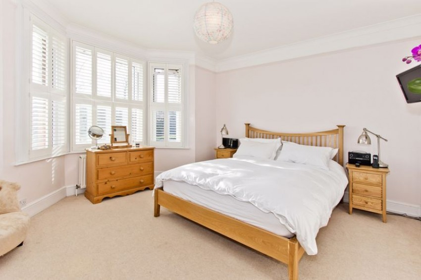 Images for Three Bedroom Semi-Detached House with Garage and Garden, Somerset Road, Tunbridge Wells