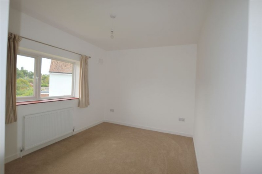 Images for Recently Refurbished 3 Bed Semi on Hillingdon Rise, TN13 3RD - NO TENANT FEES!