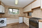 Images for 3 Bed Semi-Detached House in Quiet Cul-De-Sac, Cleves Road, Kemsing, Sevenoaks