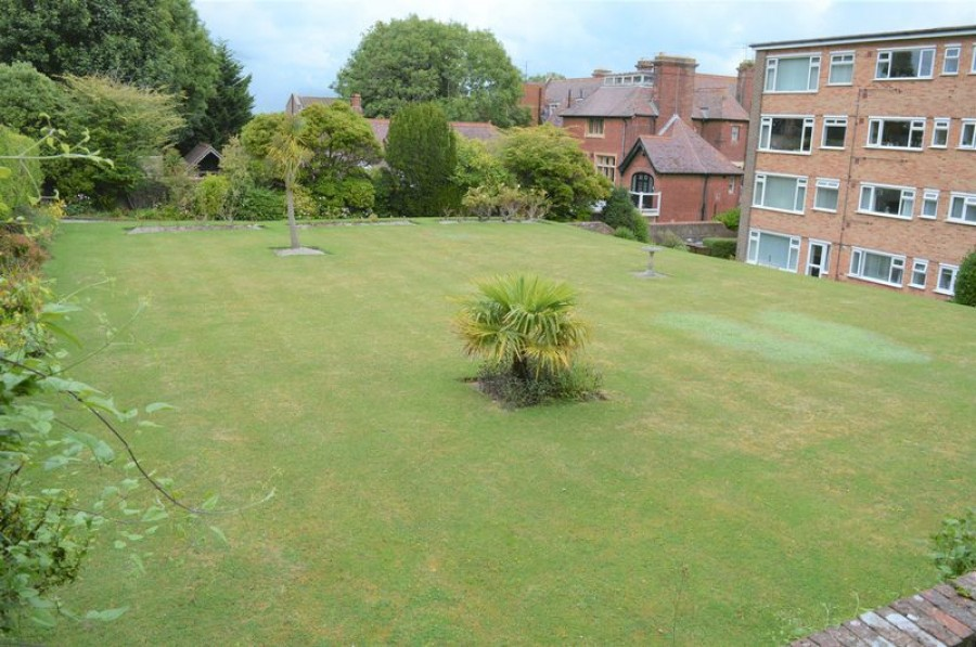 Images for Carlisle Road, Eastbourne, BN20 7TD - Large 2 Bed Ground Floor Flat - NO TENANT FEES