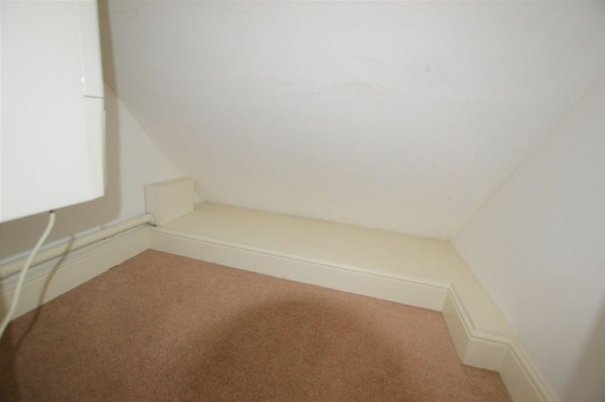 Images for Studio Apartment in Sought After Langton Green Village Location, TN3 0ET
