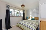 Images for Two Bed Three Reception House with Garden and Driveway Parking in Burslem Road TN2