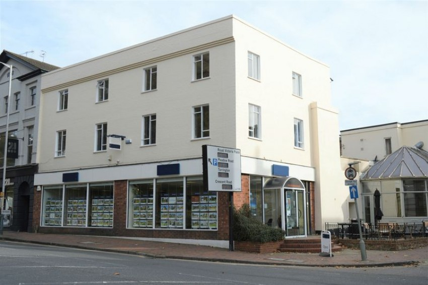 Images for Development Opportunity in Central Tunbridge Wells