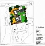 Images for Development Opportunity With Planning Permission: Plot A - Cricket Ground Road, Chislehurst