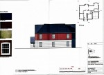 Images for Development Opportunity With Planning Permission: Plot B - Cricket Ground Road, Chislehurst