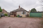 Images for Two-Three Bedroom Detached Bungalow on Corner Plot with Development Potential stpp, Sydney Road, Sidcup