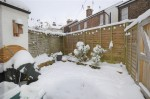 Images for 2 Bedroom Terraced House with Kitchen Breakfast Room, Cromwell Road, TN2 4UE - NO CHAIN