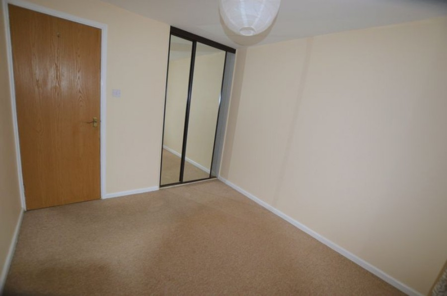 Images for First Floor 1 Bed Flat on Quiet Road with Own Entrance and Parking, Ashenden Walk TN2 - NO TENANT FEES!