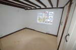Images for Three Double Bedroom Semi-Detached Cottage with Driveway Parking, Wadhurst, TN5 6SS