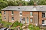 Images for Recently Refurbished 3 Bedroom Victorian Cottage with Amazing Views, Fairglen Road, Wadhurst