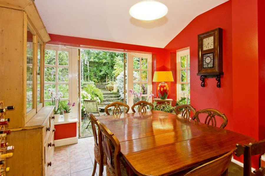 Images for 4 Bedroom Terraced Family Home Close to Station, Prospect Road, Tunbridge Wells