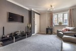 Images for 4 Bedroom 2 Bathroom Link Detached House with Garage and Garden, Gwynne Road, Caterham