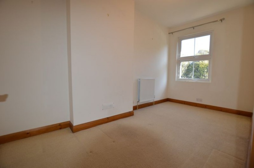 Images for Two Double Bedroom Semi-Detached House Close to Sevenoaks Station - NO TENANT FEES!