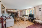 Images for Three Bedroom Detached House, Netherfield, Battle