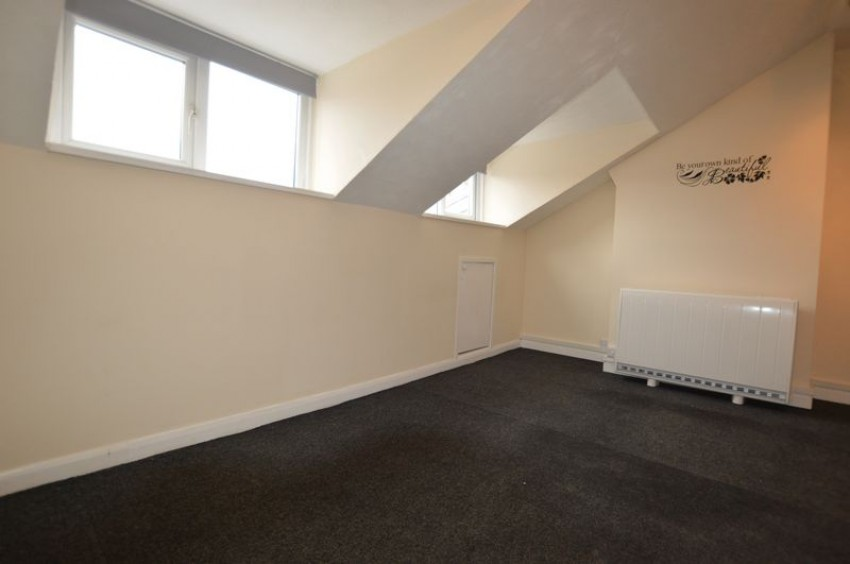 Images for One Double Bedroom Flat By Station, Vale Road, Tunbridge Wells - NO TENANT FEES!