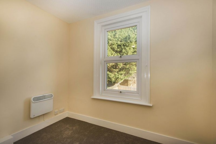Images for Newly Refurbished Three Bedroom Semi-Detached House, Otford Road, Sevenoaks - NO CHAIN