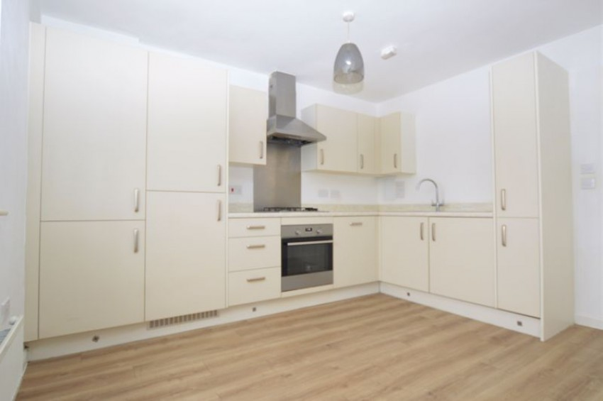 Images for Modern Two Double Bedroom Flat with Parking, Crabapple Road, Tonbridge