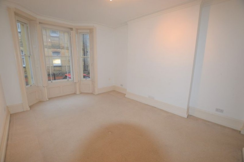 Images for One Bedroom Ground Floor Flat on York Road, Close To Tunbridge Wells Station - NO TENANT FEES!