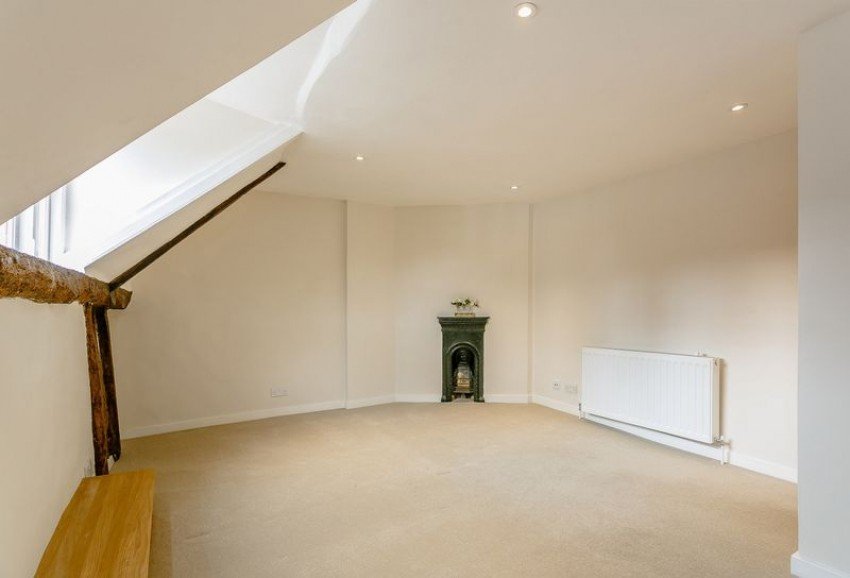 Images for Otford High Street, 3 Bedroom 2 Bathroom Semi-Detached House with Garden and Parking
