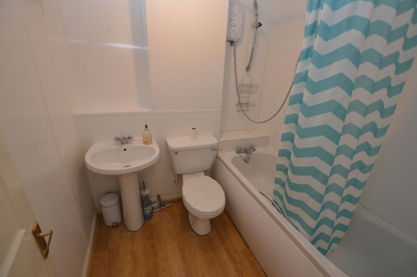 Images for One Bedroom GF Flat with Parking, Durham Avenue, Bromley BR2