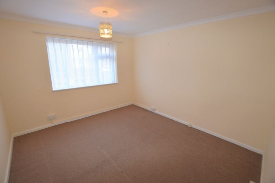 Images for Spacious One Bedroom Apartment with Private Balcony and Parking, Ferndale Close, TN2 3RR - NO TENANT FEES!