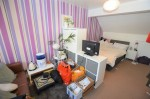 Images for HOUSE SHARE: Double Bedroom with En Suite, Woldham Road, Bromley - NO TENANT FEES!