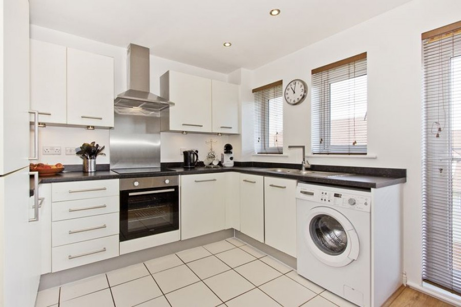 Images for Modern Two Bedroom Apartment with Parking Close to Station, Addison Road, Tunbridge Wells