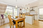 Images for Three Bed Detached House with Garage and Parking, Cleveland, Tunbridge Wells