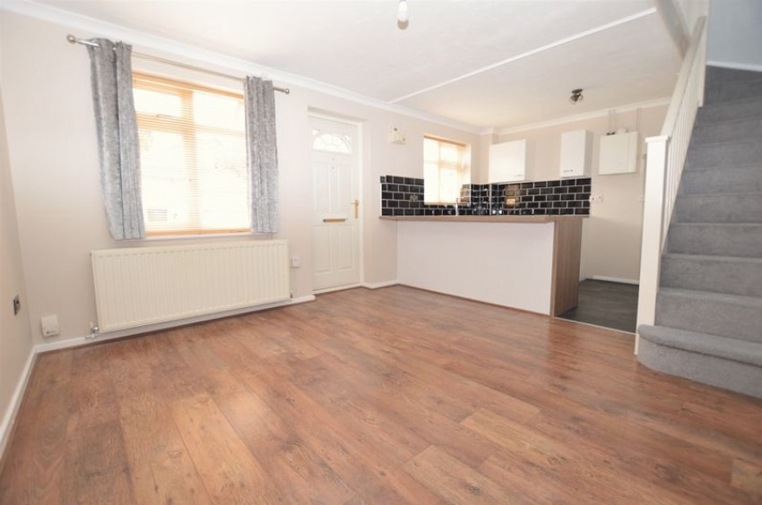Images for One Bedroom House in Quiet Close with Two Parking Spaces, ME15