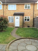 Images for One Bedroom House in Quiet Close with Parking, ME15